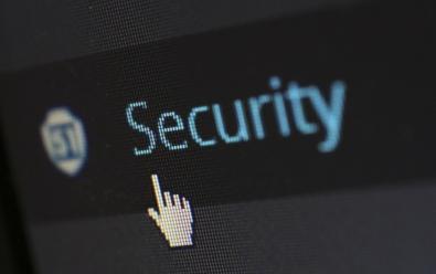 """تعرض """"بيانات شخصية"""" لمسافرين على موقع لوزارة الخارجية الفرنسية للقرصنة"""