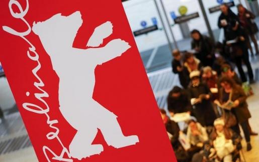 Allemagne : deux films marocains à la 69ème Berlinale