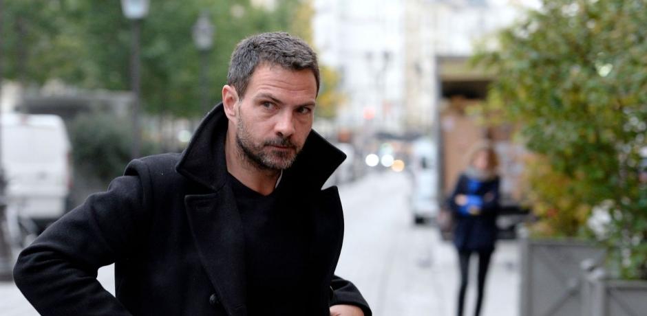 Nouvelle défaite en appel pour Jérôme Kerviel face à la Société générale