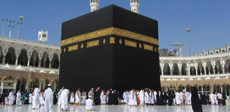 السعودية تصدر أزيد من 1.7 مليون تأشيرة عمرة منذ بدء موسم 1440