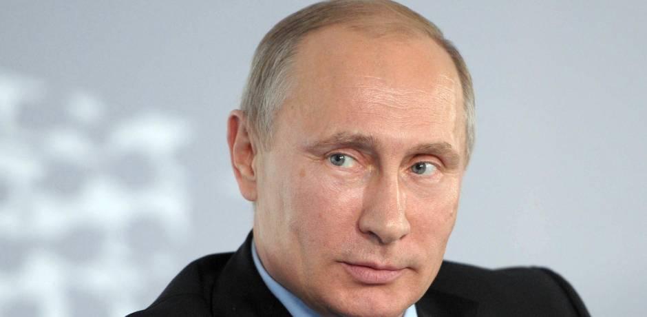 Poutine accuse l'Occident de déstabiliser les Balkans