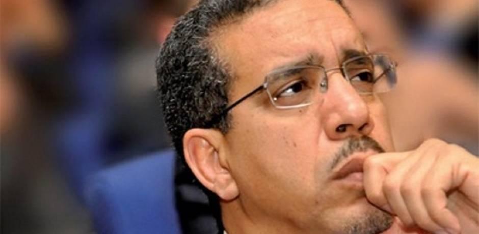 الرباح: 14 مليار دولار إجمالي الاستثمارات المنتظرة في مشاريع طاقية ضخمة بالمغرب ما بين 2017 و 2023