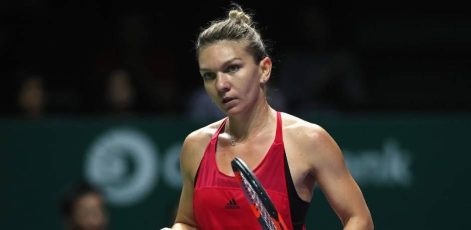 بطولة أستراليا المفتوحة: هاليب تواصل تقدمها بفوز حاسم أمام فينوس