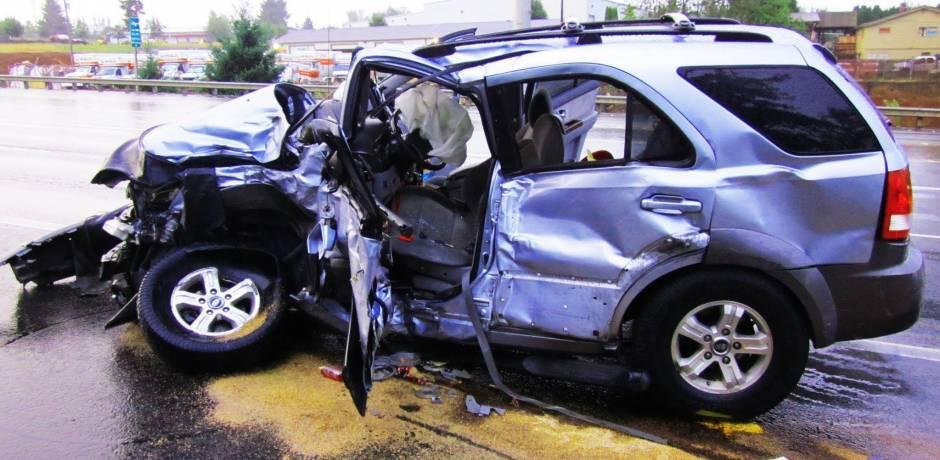 الوفيات السنوية الناجمة عن حوادث المرور بلغت 1,35 مليون شخص في 2018