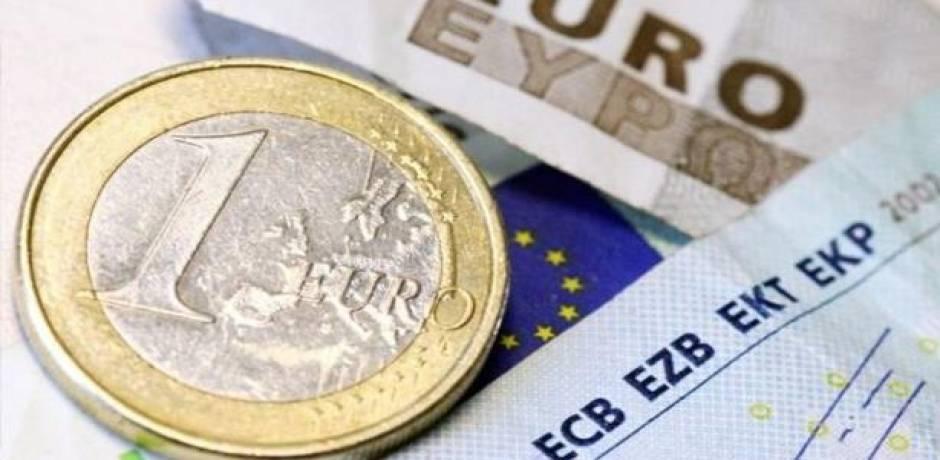 الأسهم الأوروبية تتجه نحو تسجيل أسوأ سنة لها منذ 2008