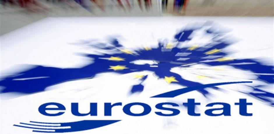 أوروستات: الإنتاج الصناعي بمنطقة الأورو يسجل أكبر هبوط في نحو 3 سنوات