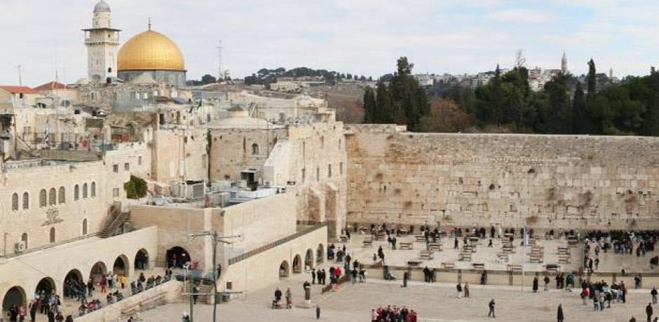 اجتماع طارئ لمجلس جامعة الدول العربية بعد غد لبحث التصعيد الاسرائيلي ضد الشعب والقيادة الفلسطينية