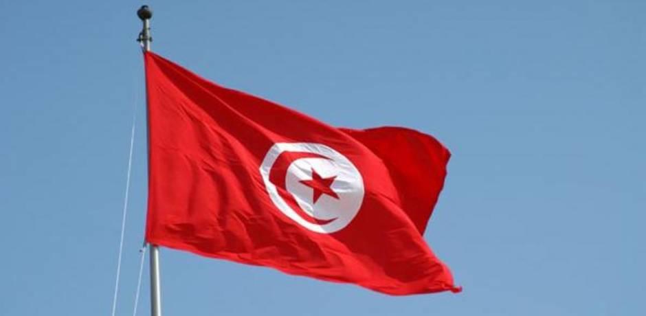 إضراب عام في القطاع الحكومي في تونس
