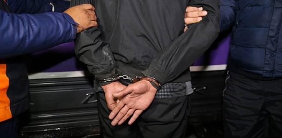"""أمن الجديدة يوقف """"عصابة إفريقية"""" مختصة في الابتزاز عبر الأنترنت"""