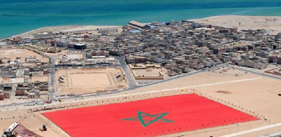 قضية الصحراء.. المغرب يكسب دعم المنتظم الدولي