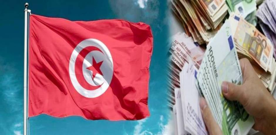 مساعدات مالية جديدة من الاتحاد الأوروبي لفائدة تونس تفوق 300 مليون أورو
