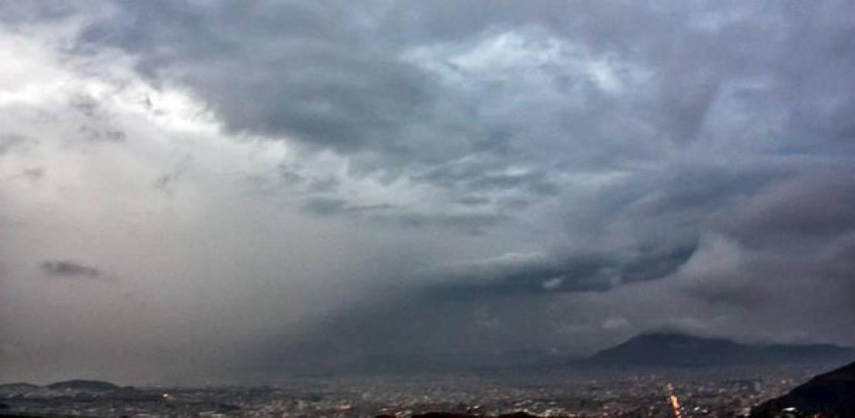 توقعات أحوال الطقس ليوم الخميس 17 يناير...طقس بارد وأمطار متفرقة