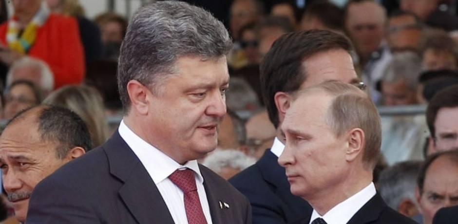 واشنطن لا تستبعد فرض عقوبات جديدة على روسيا بشأن أوكرانيا