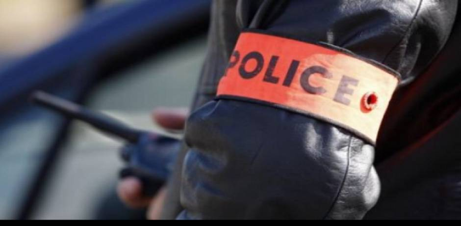 توقيف سيدتين بالقنيطرة للاشتباه في ارتباطهما بشبكة إجرامية للتوظيف الوهمي