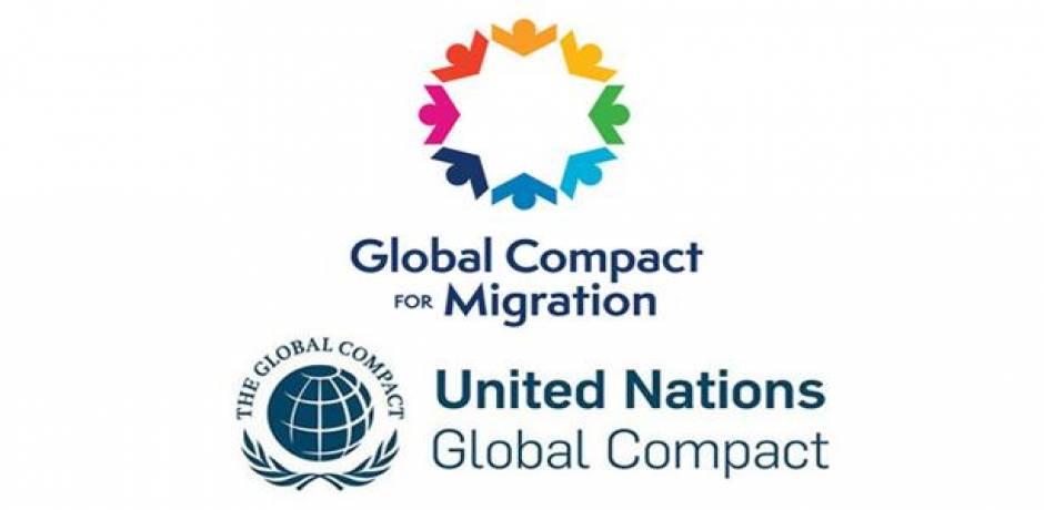 مراكش .. أزيد من 100 دولة تشارك في الدورة ال11 للمنتدى العالمي حول الهجرة والتنمية
