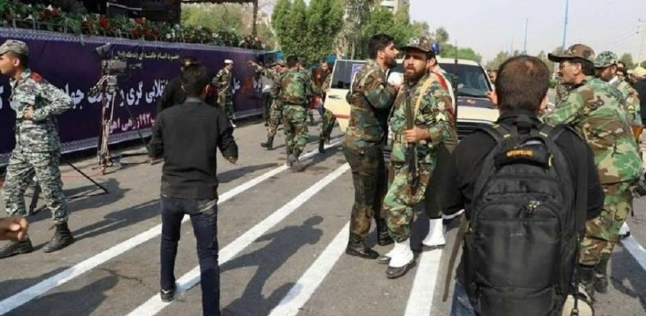 Attentat dans le sud-est de l'Iran, au moins trois morts