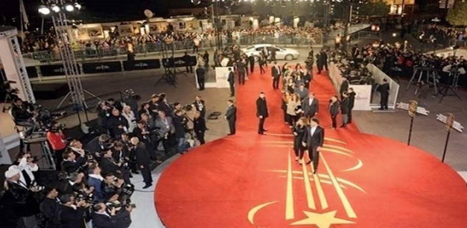 Le cinéma en audio-description s'invite au Festival International du Film de Marrakech