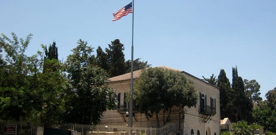 بعد سنة على إعلان نقل السفارة الأمريكية إلى القدس، أي أثر تركه قرار ترامب؟