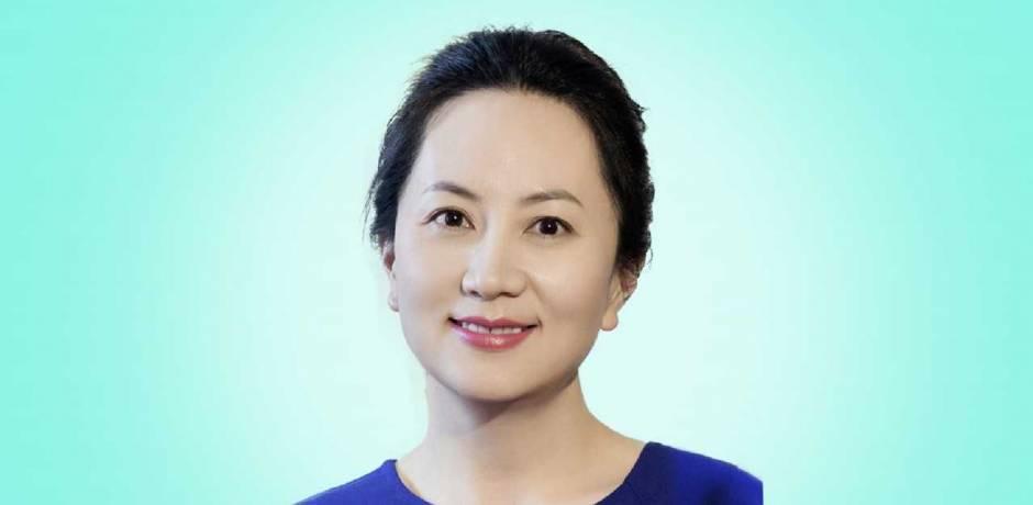 """الصين تحتج على اعتقال المديرة المالية لشركة """"هواوي"""" في كندا"""
