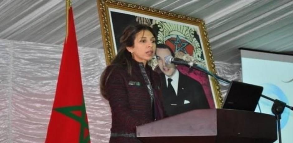 Trois Marocains élus au Conseil mondial de l'eau
