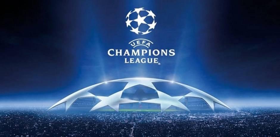 رابطة أبطال أوروبا لكرة القدم: اختتام مباريات الدور الأول غدا الاربعاء
