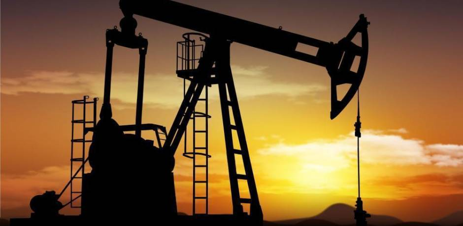 هبوط النفط دون 60 دولارا للبرميل مع استمرار ارتفاع المخزونات