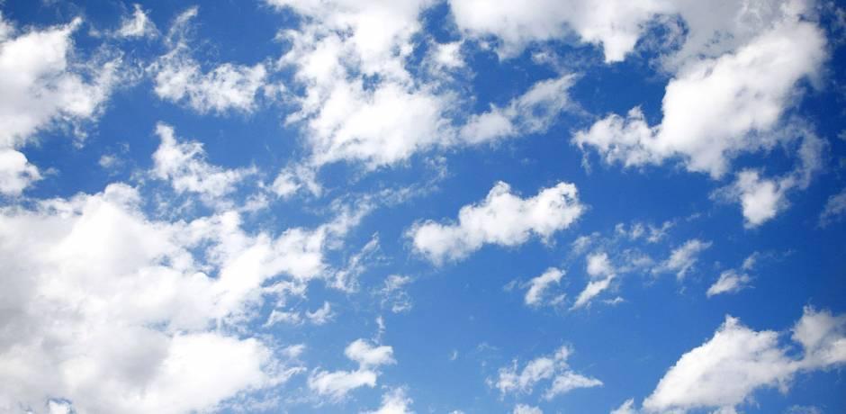 توقعات أحوال الطقس ليوم السبت