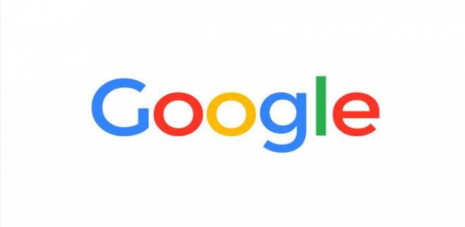 غوغل .. المواضيع الأكثر بحثا خلال عام 2018