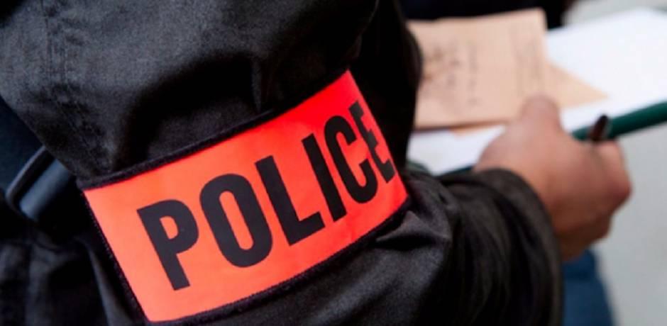 فاس.. توقيف شخص يشتبه في تورطه في قضية تتعلق بالضرب والجرح وتهديد عناصر الشرطة وتعريض حياتهم للخطر