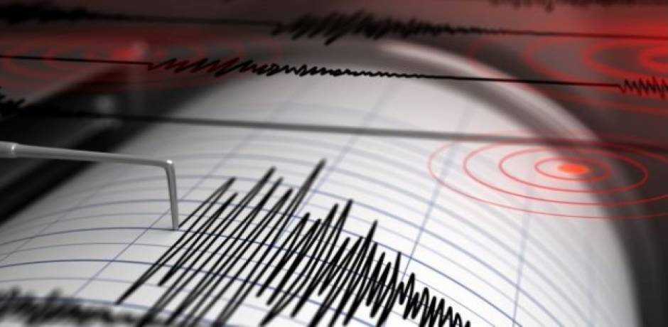 زلزال بقوة 5,7 درجة يضرب سيتشوان جنوب غربي الصين