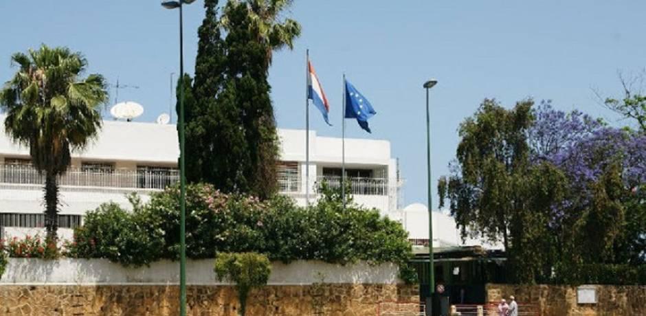 السفارة الهولندية بالمغرب تطلق برنامج حاضنة المقاولين في المغرب