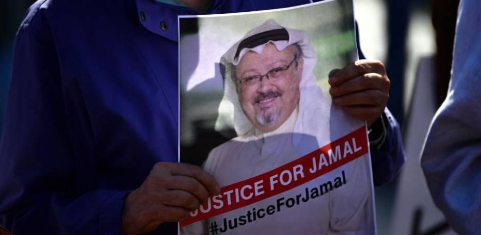 النيابة العامة السعودية تطلب الإعدام لخمسة موقوفين في قضية قتل جمال خاشقجي