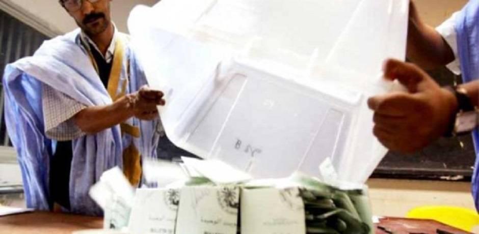 استحقاقات شتنبر 2018 بموريتانيا.. اختبار حقيقي لميزان القوى بين الأغلبية الحاكمة والمعارضة الراديكالية