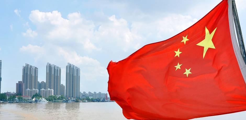 المعجزة الاقتصادية الصينية خلال 40 عاماً بالأرقام
