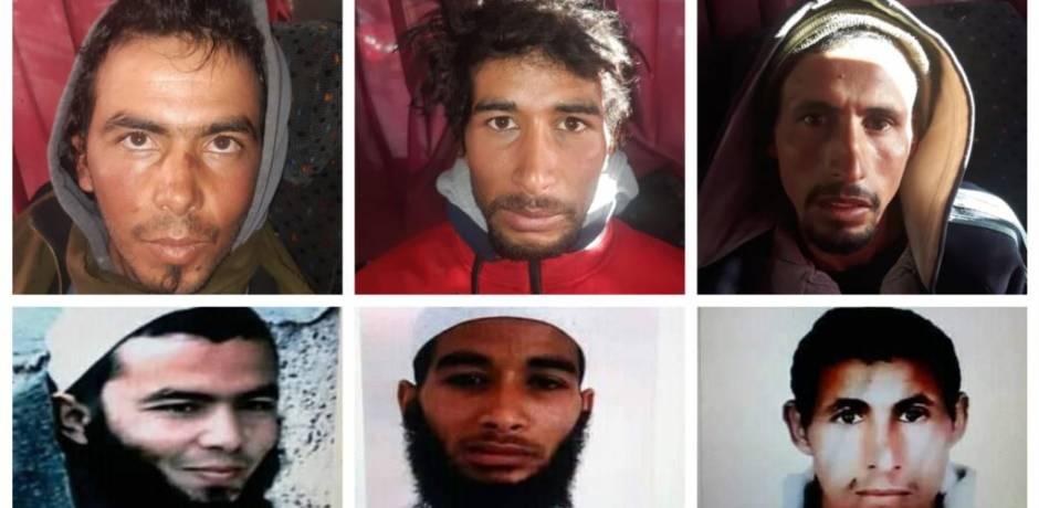 """تساؤلات حول """"الدافع الارهابي"""" في مقتل السائحتين الاسكندينافيتين في المغرب"""