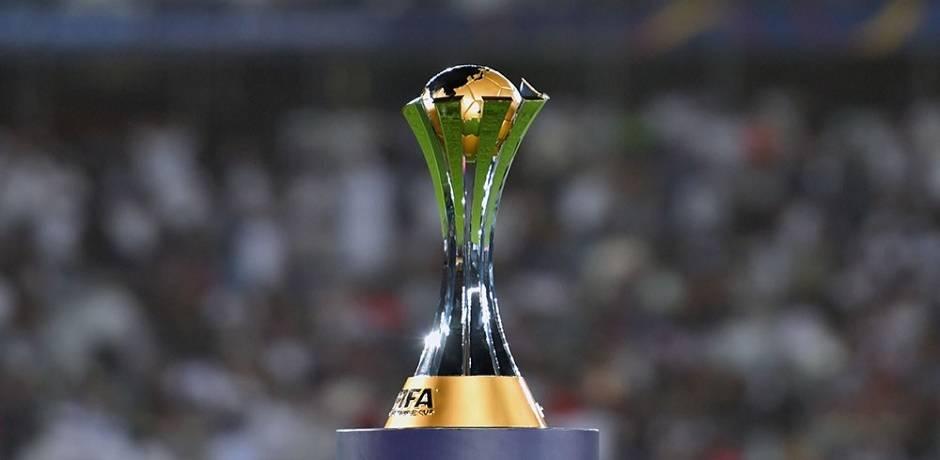 Mondial des clubs - Le Real, un sacre obligatoire face à Al-Ain ?