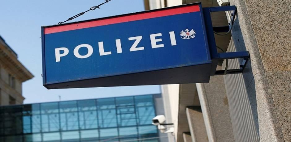 Autriche: coups de feu dans le centre de Vienne, deux blessés