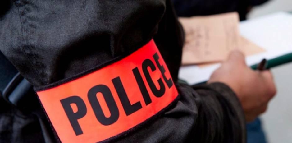 مقدم شرطة بولاية أمن الرباط يضطر لاستخدام سلاحه الوظيفي لتوقيف شخص حاول تعريض حياة المواطنين وعناصر الشرطة لاعتداء خطير
