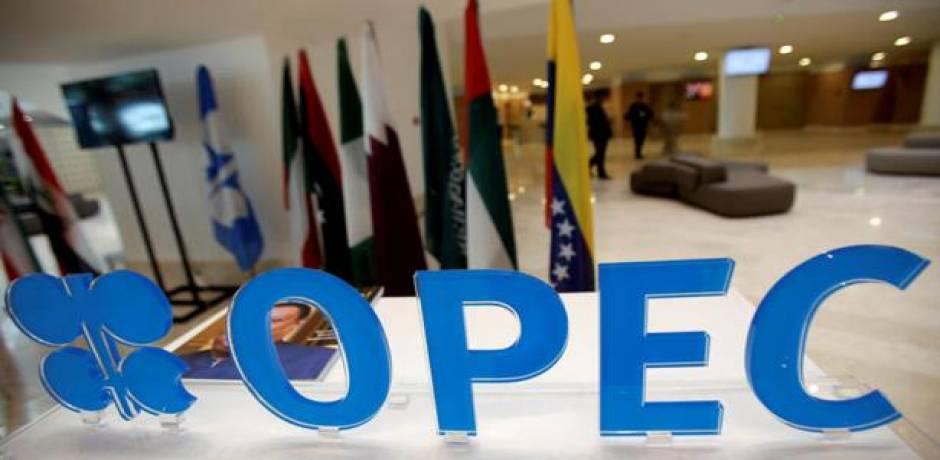 وزير الطاقة القطري: لا ننوي الانسحاب من 'أوبك'
