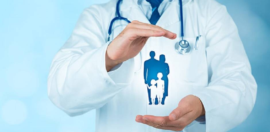 التأمين الإجباري عن المرض.. 9 ملايين مستفيد خلال سنة 2017