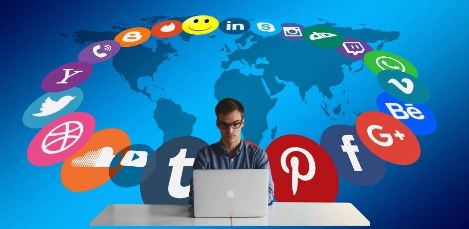 شبكات التواصل الاجتماعي، خطر حقيقي يهدد الصحة النفسية