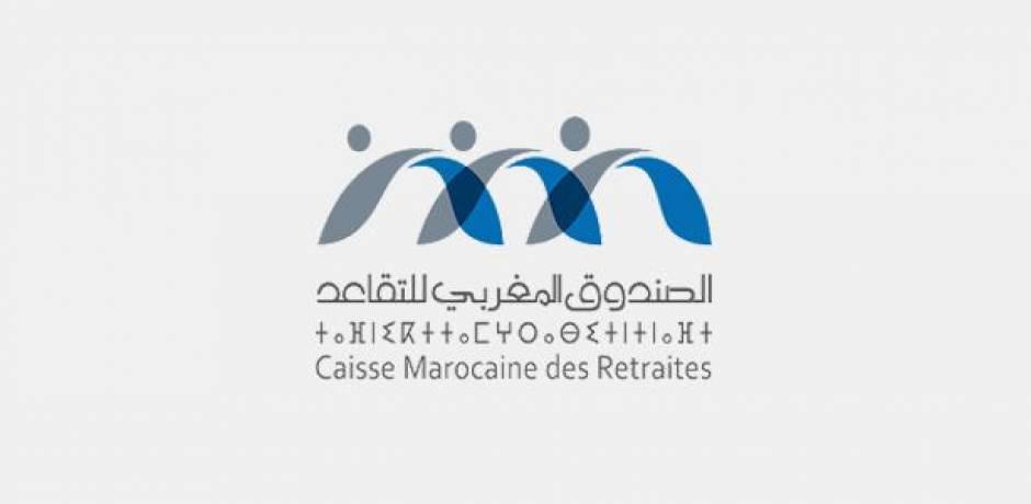 توقعات باستمرار تفاقم العجز التقني للصندوق المغربي للتقاعد