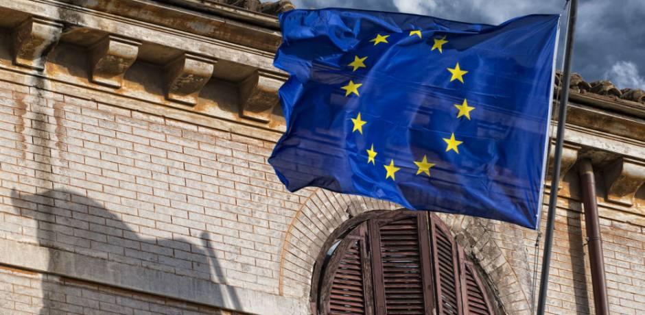 رومانيا تتولى رئاسة الاتحاد الأوروبي وسط فتور في العلاقات مع بروكسيل