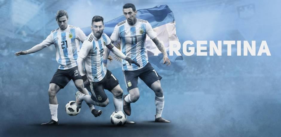 تقارير: أزيد من 2600 أرجنتيني يمارسون رياضة كرة القدم بالخارج
