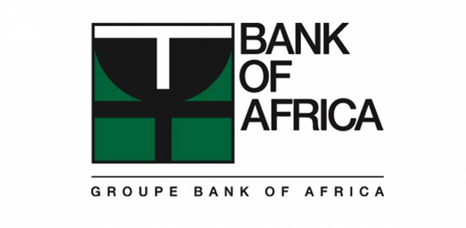 """فرع البنك المغربي للتجارة الخارجية """"بنك أوف أفريكا"""" بشانغهاي يبتدأ نشاطه بصفة رسمية"""