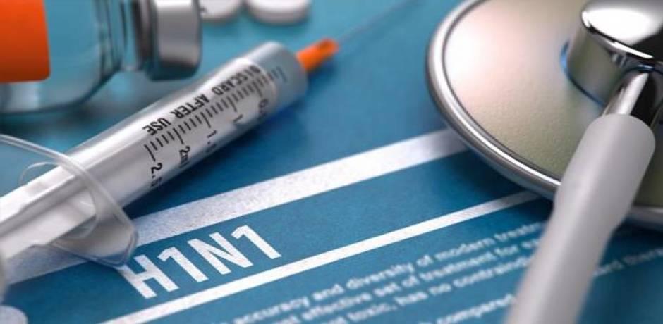 """وفاة ستة أشخاص بسبب وباء """"أنفلونزا الخنازير"""" بجورجيا"""