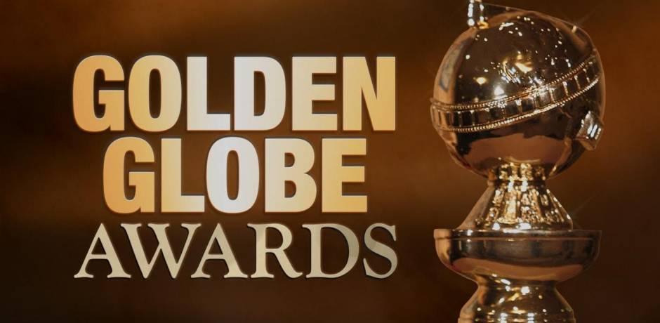 إن.بي.سي: حفل جوائز جولدن جلوب يجذب 18.6 مليون مشاهد أمريكي