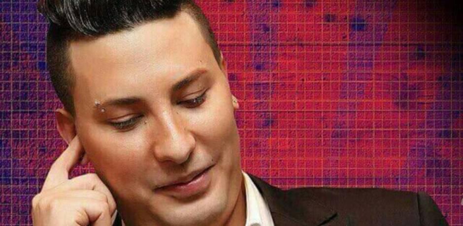 وفاة مغني الراي الجزائري هواري المنار أثناء خضوعه لعملية شفط الدهون