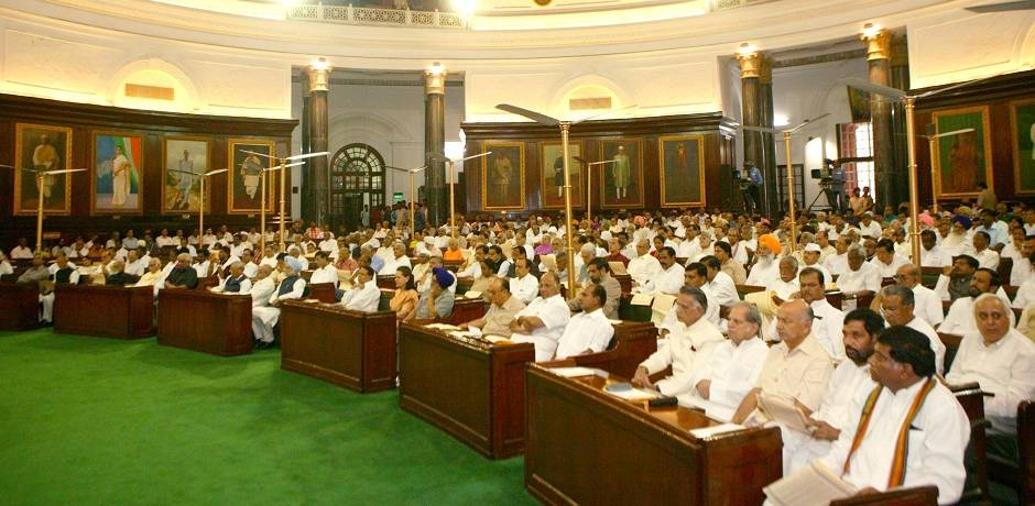 مجلس النواب الهندي يستثني المسلمين من قانون منح الجنسية للأقليات