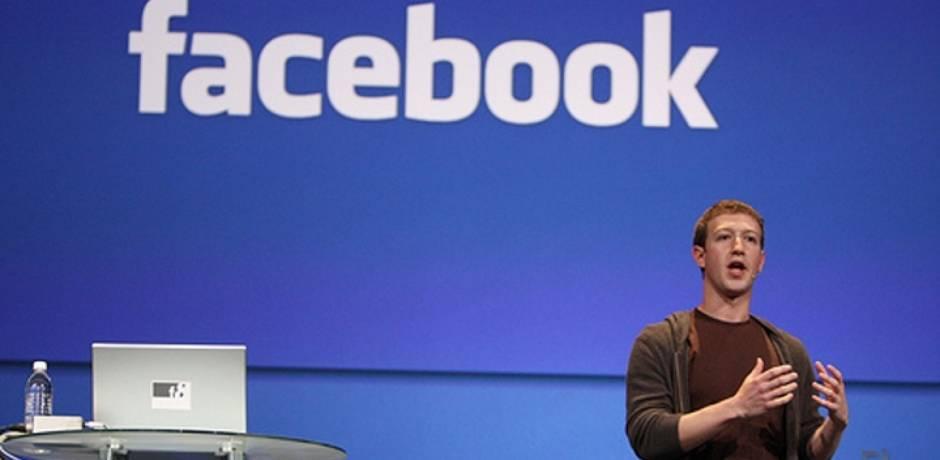 مؤسس فيسبوك يعتزم تنظيم نقاشات عامة عن التكنولوجيا كتحد شخصي في 2019